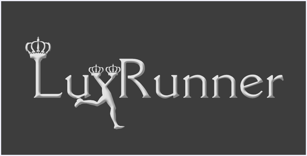 luxrunner