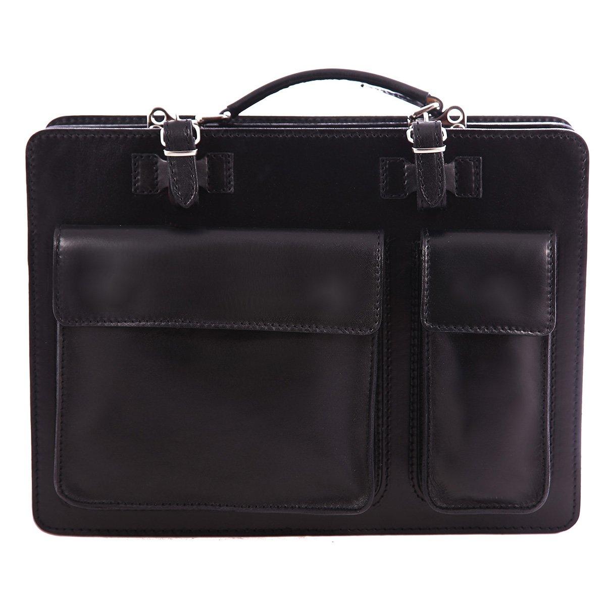 briefcase-black