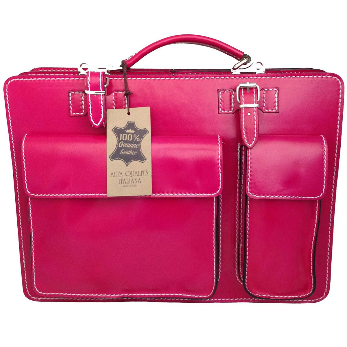 briefcase-fuchsia