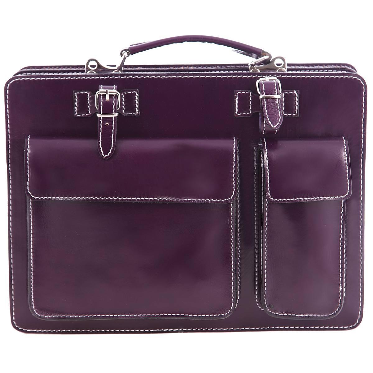 briefcase-purple