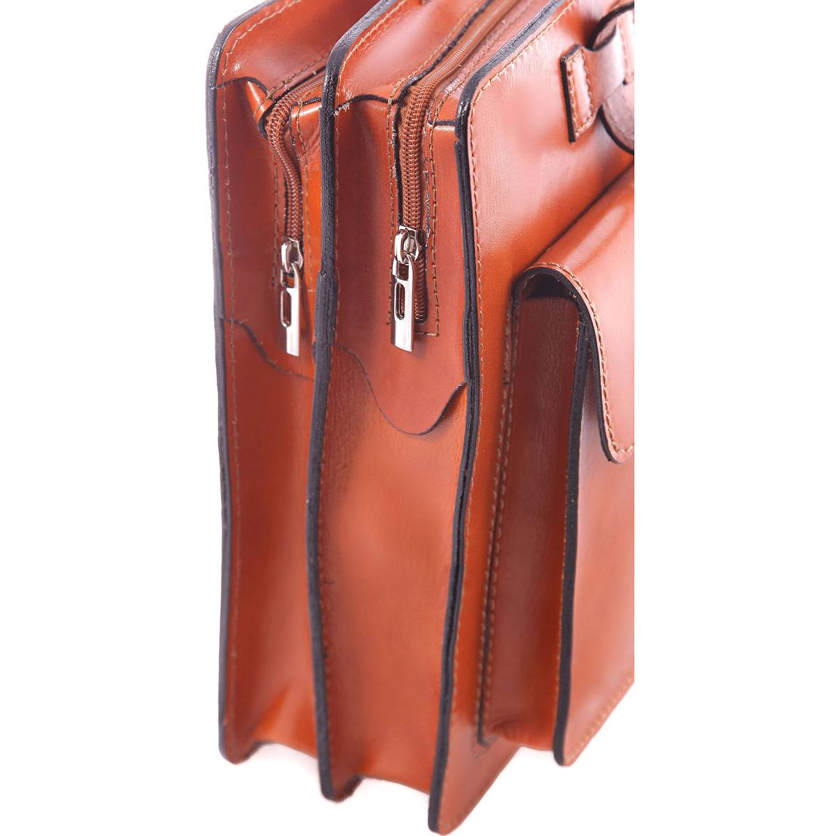 briefcase-tan