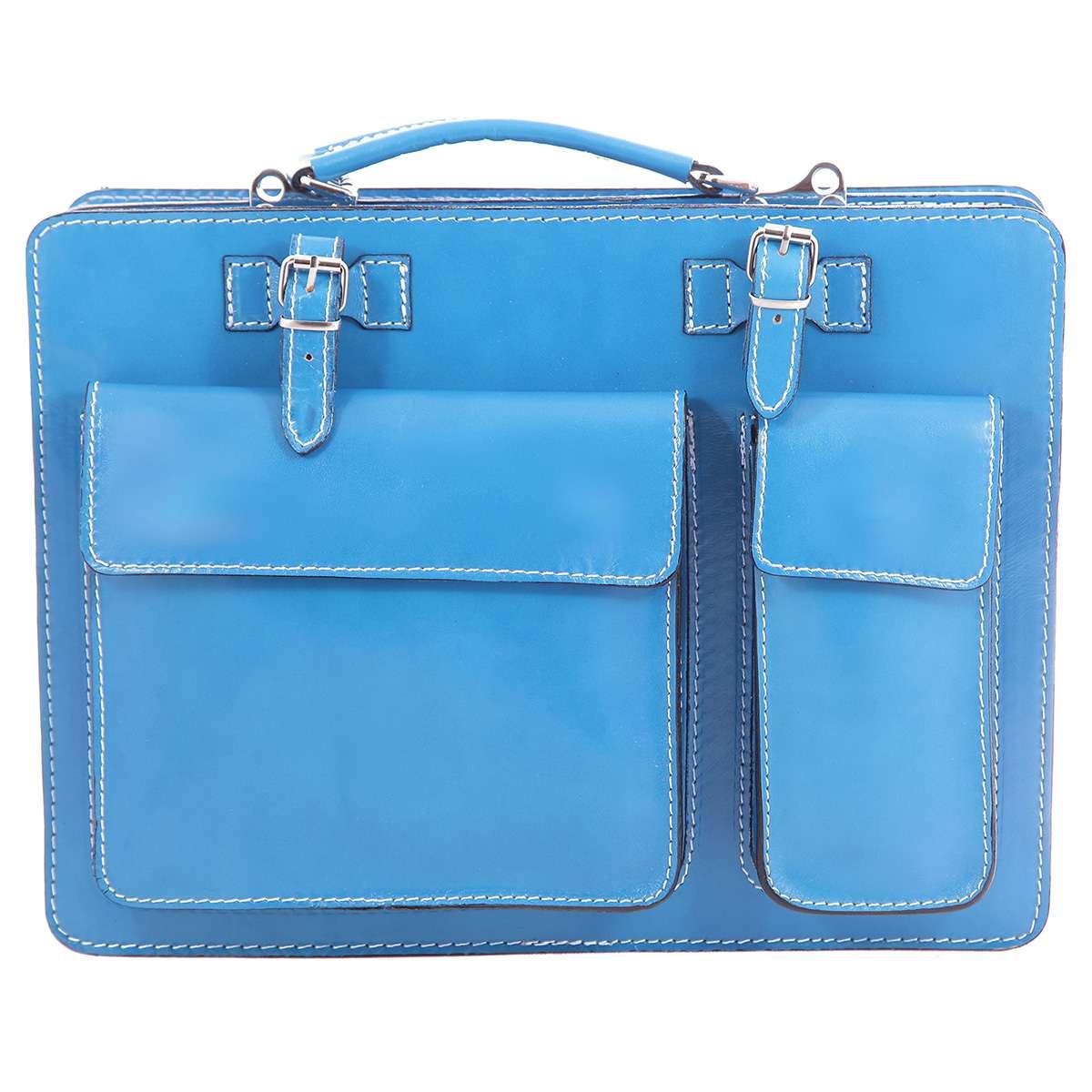 briefcase-turquese