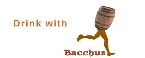 BacchusRunner