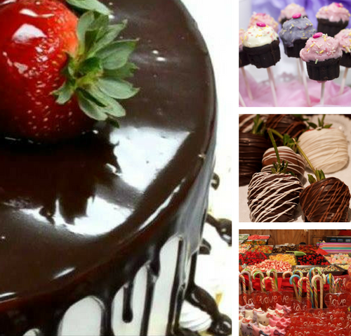 cake,chocolate,sweets for your event