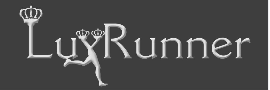 luxrunner-marketplace