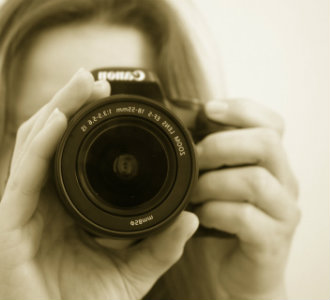hire-a-photoghrapher