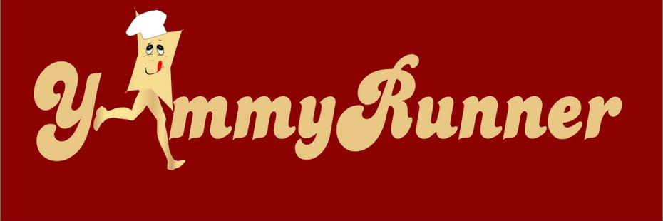 buy-yummy-things