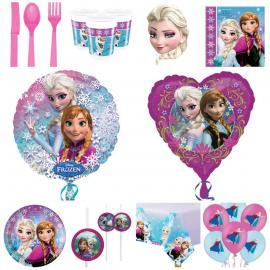 Disney Frozen party pack
