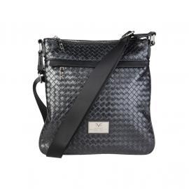 V19.69 crossbody bag