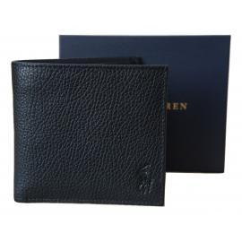 Raplh-Lauren-wallet